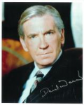 David Warner - Genuine Signed Autograph 8134